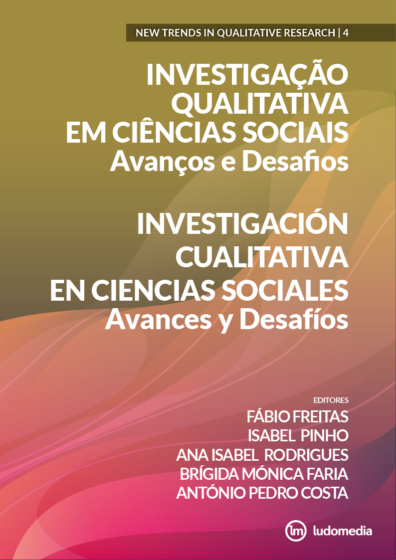 New Trends in Qualitative Research