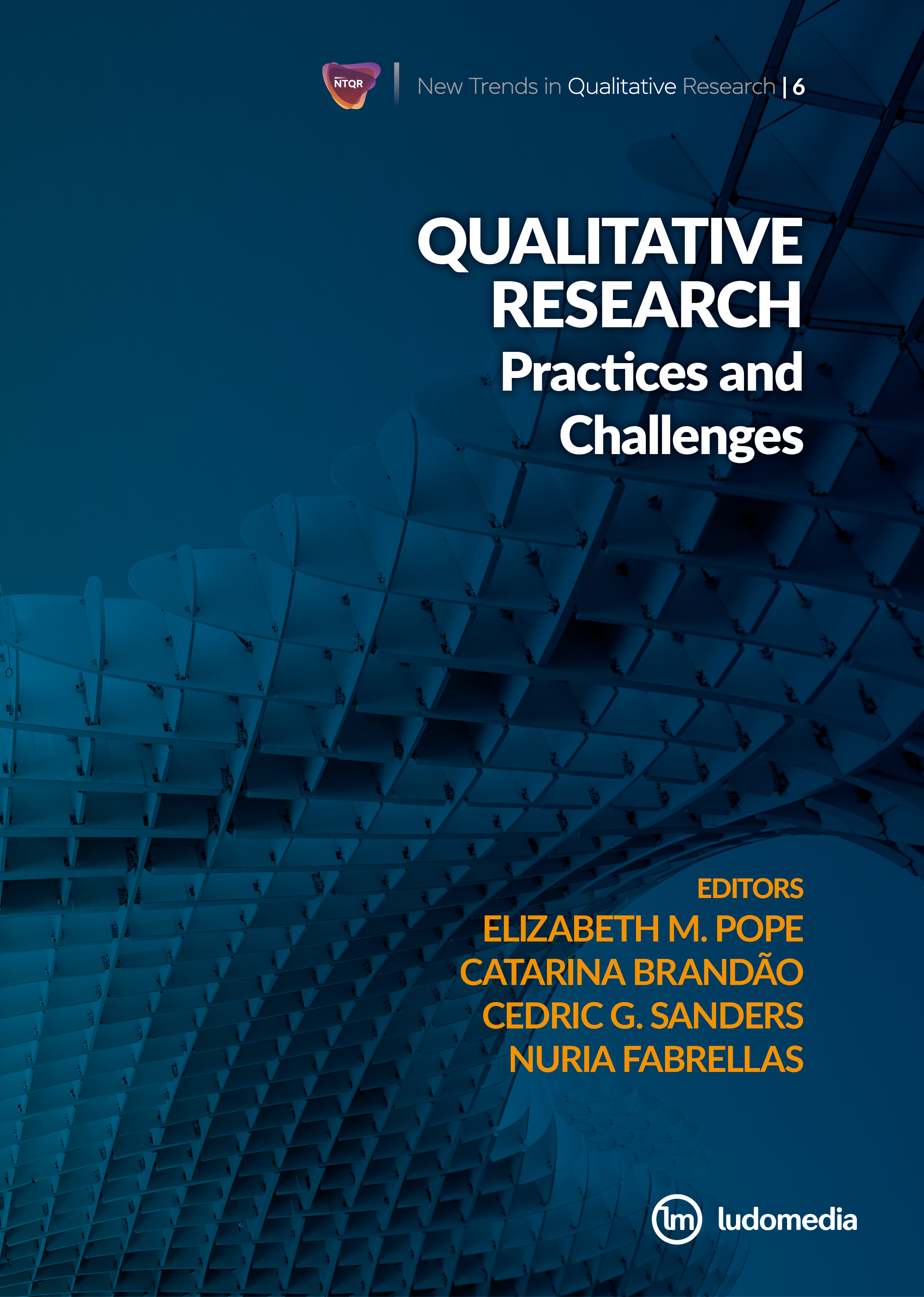 Ver Vol. 6 (2021): Qualitative Research: Practices and Challenges