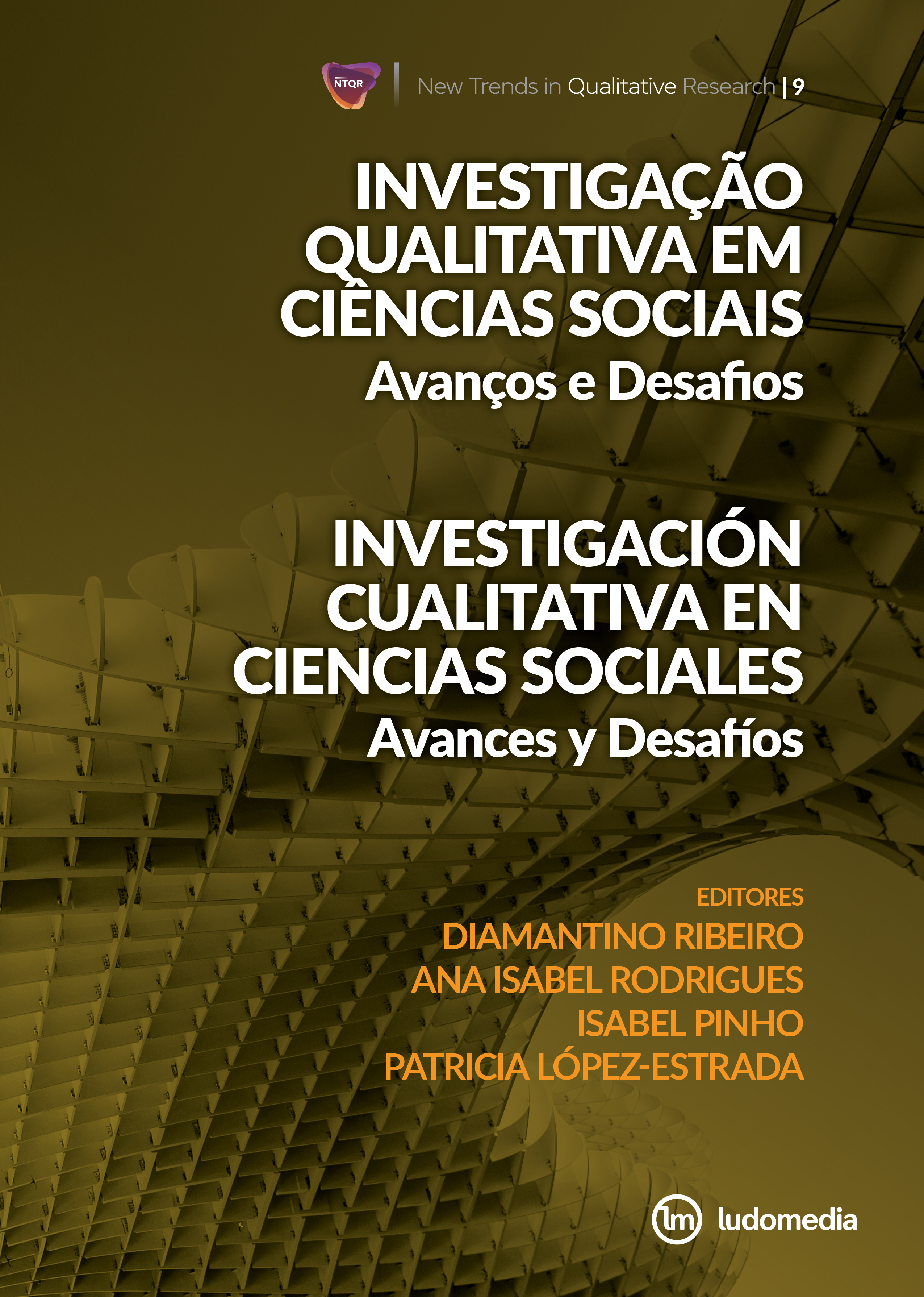 Ver Vol. 9 (2021): Investigação Qualitativa em Ciências Sociais: avanços e desafios